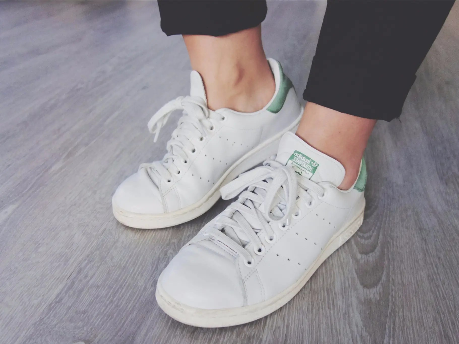 Image result for stan smith shoes