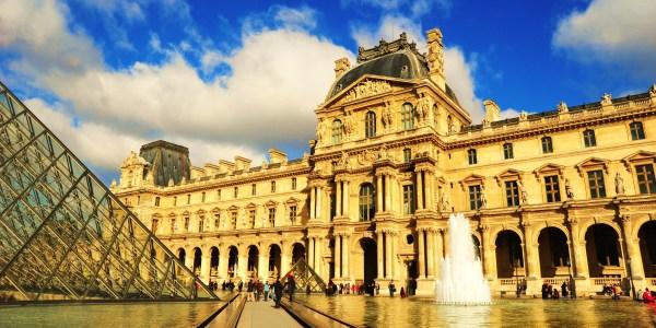 Tripadvisor' Museums - Business Insider