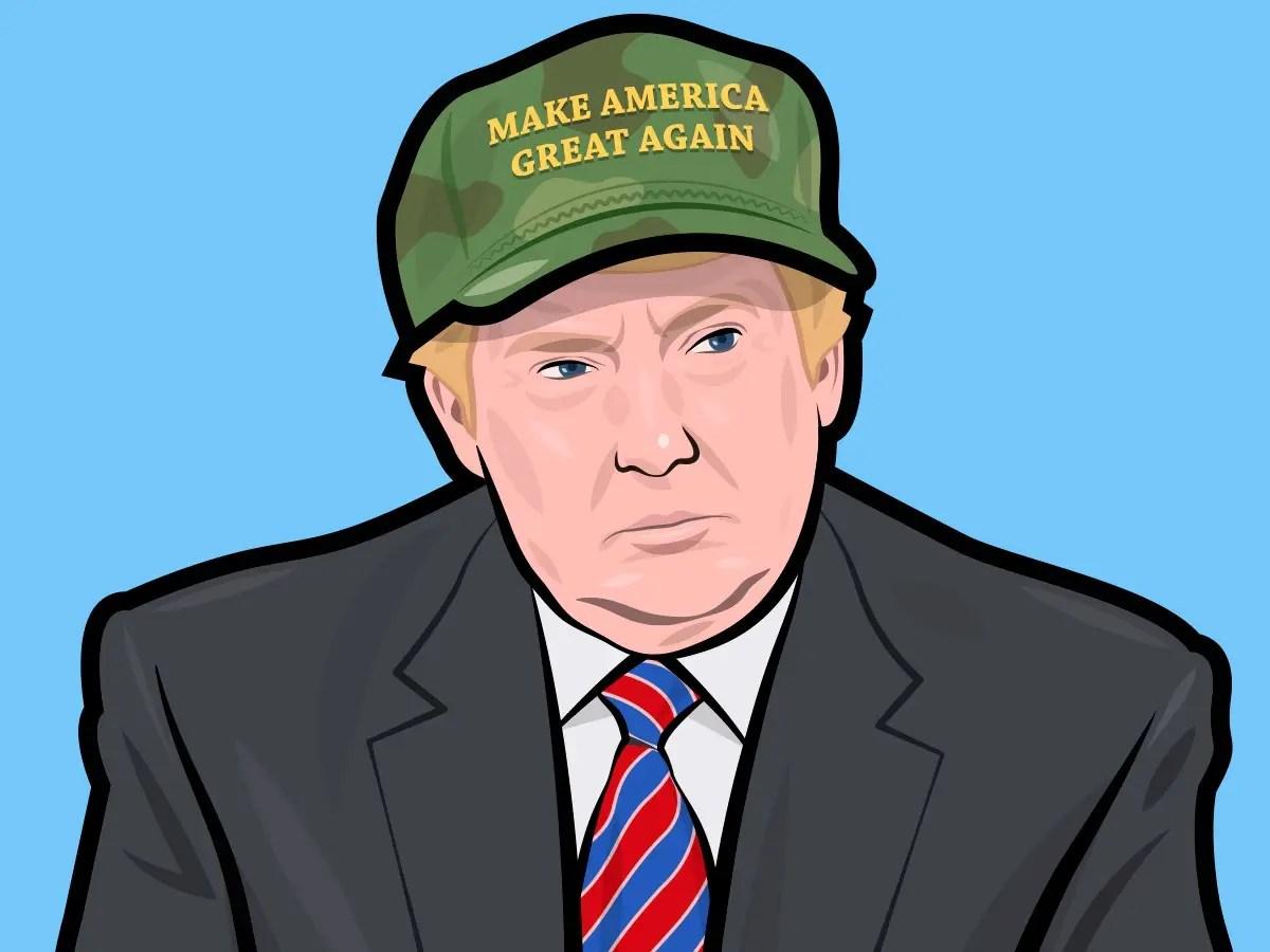 donald-trump-america