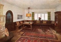Hitler at home: How the Nazi PR machine remade the Fhrer ...