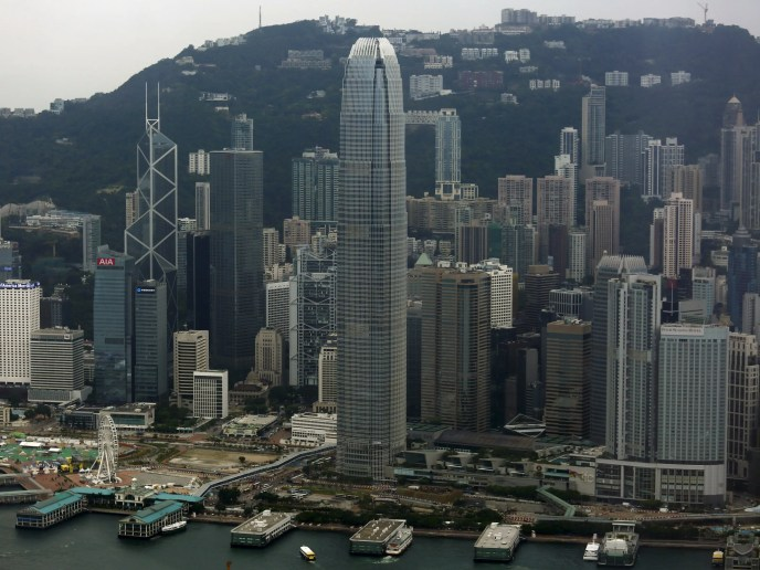 16. Hong Kong — The region has dipped nine spots since 2013 and is falling every year, due mostly to waning patent filings and education scores. However, the report finds Hong Kong still plays a major a role in the global economy, particularly because of its infrastructure and how robust its market has become due to investment and trade opportunities.