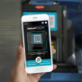 Walmart Launches Mobile Payment System Business Insider