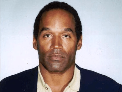 Image result for oj simpson