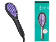 dafni hair-straightening