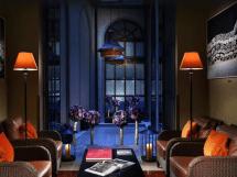 Boutique Hotels World - Business Insider