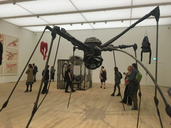Tate Modern - Business Insider