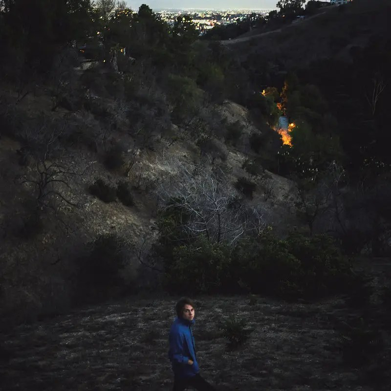 "17. Kevin Morby — ""Singing Saw"""