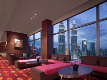 Luxury Hotels In World - Business Insider