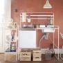 Ikea Mini Kitchen Designed For Small Apartments Business