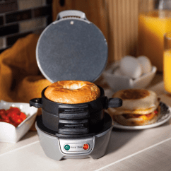 European Kitchen Gadgets Remodel San Diego Business News 14 Sep 2016 15 Minute Know The