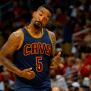 J R Smith Will Reportedly Skip Cavaliers Minicamp Over