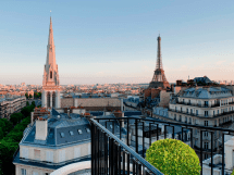Luxury Hotels In Europe - Business Insider