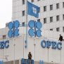 Iraq Cheating On Opec Output Deal Business Insider