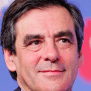 Two Thirds Of French Voters Want Francois Fillon To Drop
