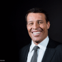 Tony Robbins Shares Ray Dalio S Best Investing Advice For