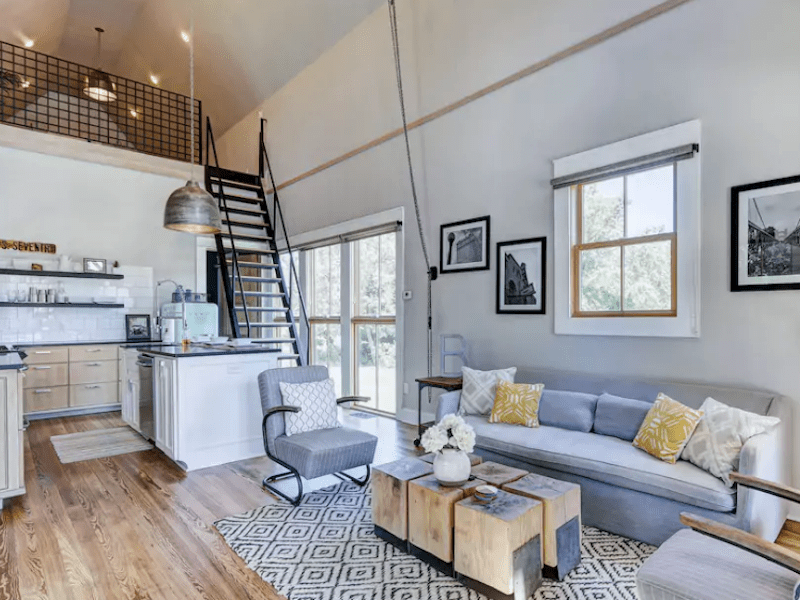 Waco 'Fixer Upper' home for sale for nearly $1 million