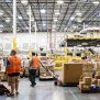 Photos We Visited Amazon Jobs Day Business Insider