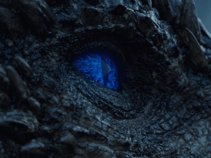 Image result for GAME OF THRONES SEASON FINALE