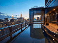 Most expensive homes in New York City - Business Insider