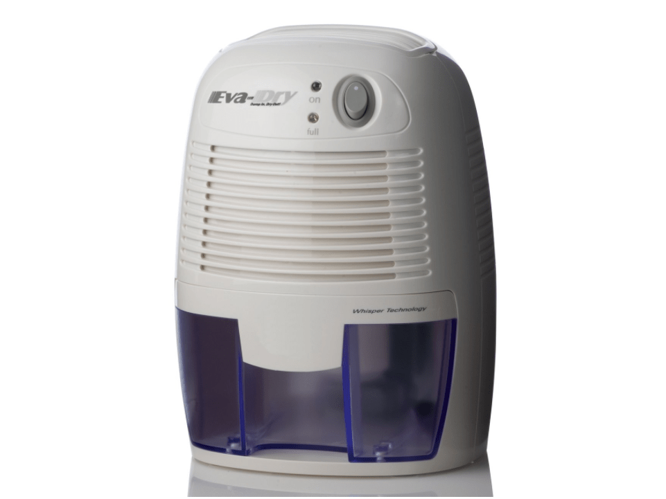 The best dehumidifiers you can buy  Business Insider