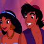 19 Things You Didn T Know About Aladdin Business Insider
