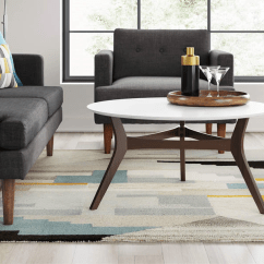 Dining Chairs Set Of 4 Target Motorized Office Chair Target's New Home Collection Is Super Modern And Looks Way More Expensive Than It Really ...