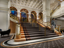 Expensive Hotels In York - Business Insider