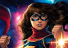 Disney is reportedly making a Ms. Marvel TV series for its upcoming Netflix competitor, bringing the Muslim superhero to the MCU