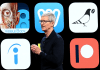 You might be paying for iPhone app subscriptions youre not using —  heres how to cancel them (AAPL)
