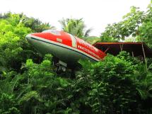 Hotel Costa Verde' Suite Fashioned Of