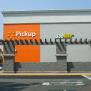 Nike Whole Foods Walmart Expand Curbside Pickup