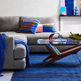 Rent The Runway Is Partnering With West Elm To Offer Home