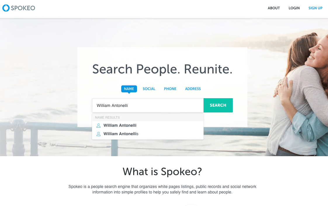 How to remove yourself from Whitepages, Spokeo, and other