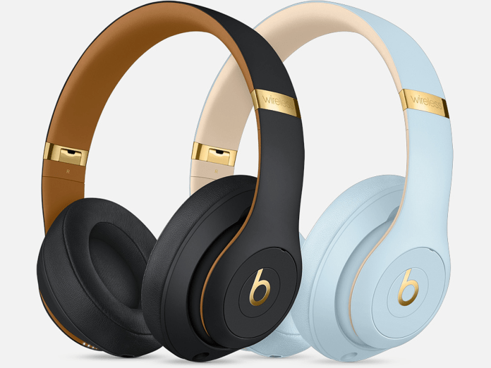 Apple's back-to-school deals include discounts on Macs and iPads, plus you can get a free pair of Beats headphones until September 26