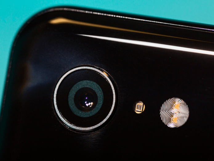 Google's upcoming Pixel 4 smartphone is rumored to have a new camera feature that should make your pictures better, but the change is actually a terrible idea (GOOGL)
