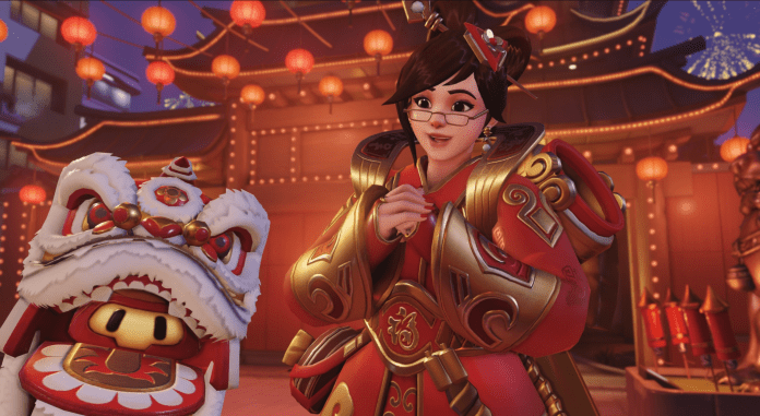 Blizzard cancelled an occasion at Nintendo's New York superstore amid a fan backlash to its Hong Kong controversy