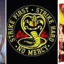 The Karate Kid 15 Things You Didn T Know About Cobra Kai
