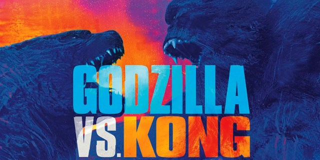"Image result for godzilla vs kong"""