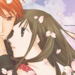 10 Of The Most Inspiring Quotes From Fruits Basket Cbr