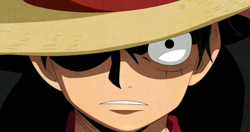 Monkey d luffy · 2. One Piece 10 Big Ways Luffy Changed From Episode 1 To Now Cbr
