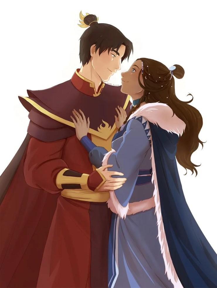 Who Plays Prince Zuko : plays, prince, Avatar:, Prince, Pieces