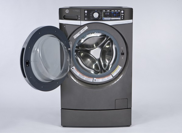 Pros And Cons Of High Efficiency Washers Consumer Reports News