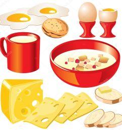 dairy clipart graphics milk products download stock vector print2d 1139894 [ 1024 x 1024 Pixel ]