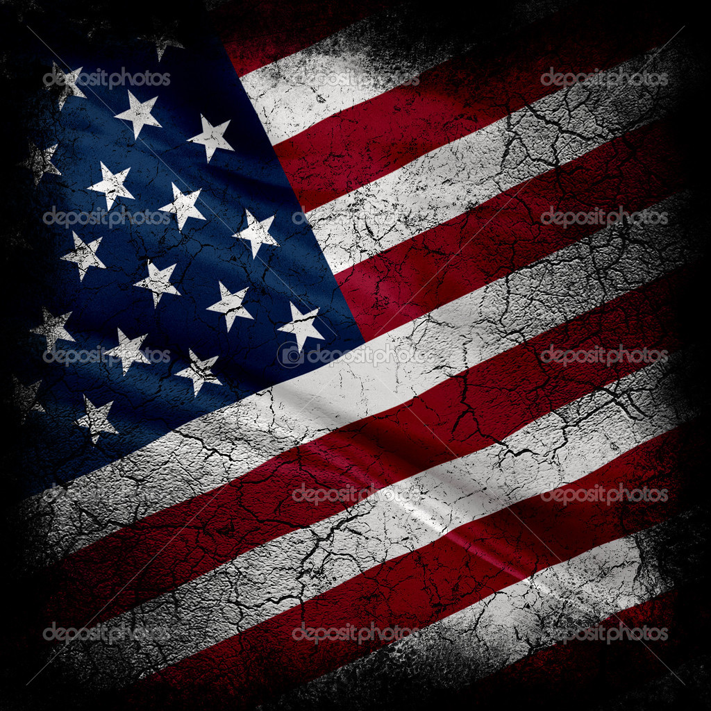 California Flag Iphone Wallpaper Grunge United States Of America Flag Stock Photo