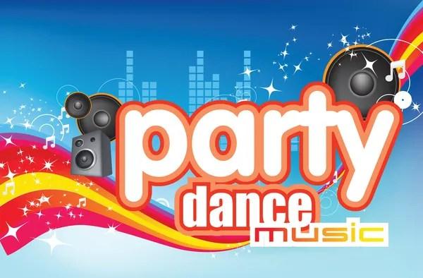 https://i0.wp.com/static3.depositphotos.com/1005347/233/i/450/dep_2335591-Dance-party-music.jpg