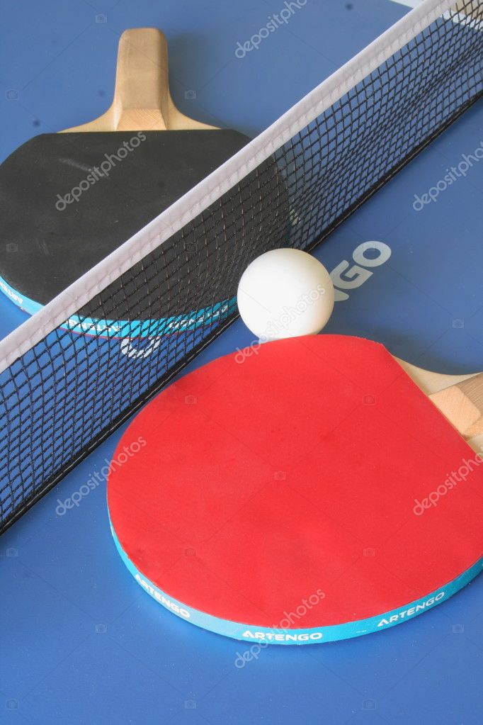 Main Pingpong : pingpong, Pingpong, Stock, Pictures,, Royalty, Images, Download, Depositphotos®