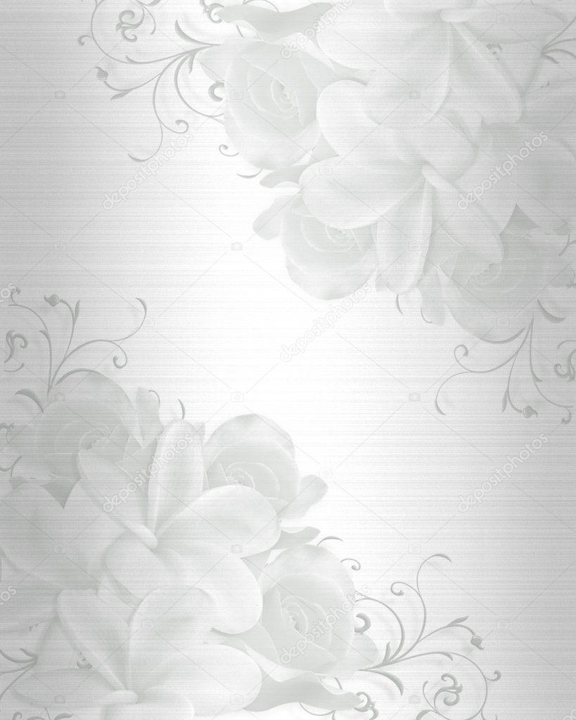 wedding invitation background elegant stock photo image by c irisangel 2077331
