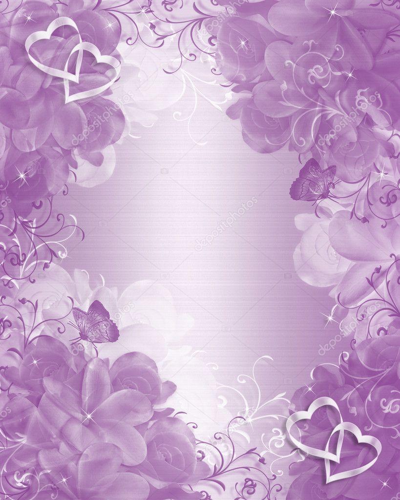 wedding invitation background elegant stock photo image by c irisangel 2176908