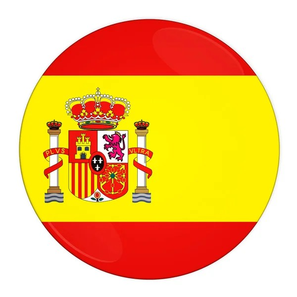 Salvation Flag Logos Army