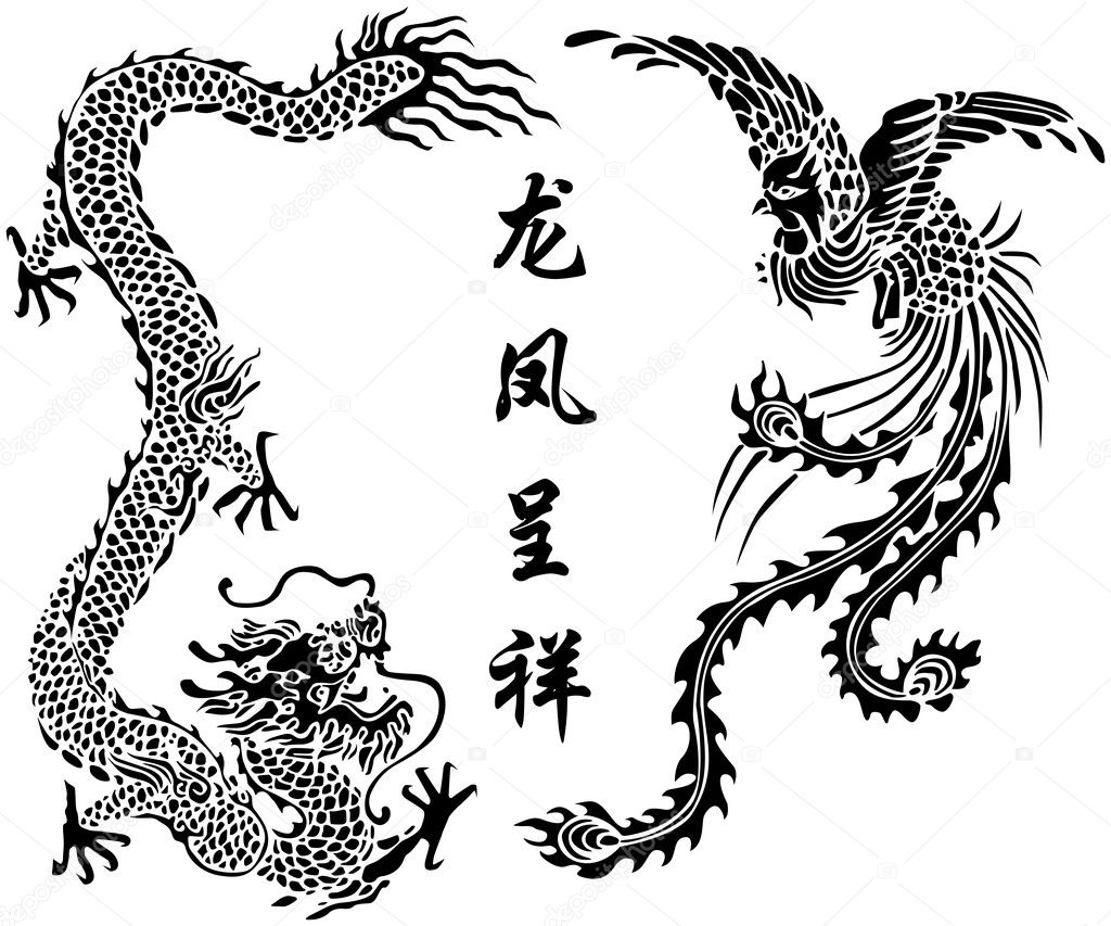 100 Kung Fu Dragon Tattoo Yasminroohi